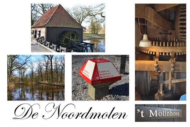 thils_De Noordmolen Correct