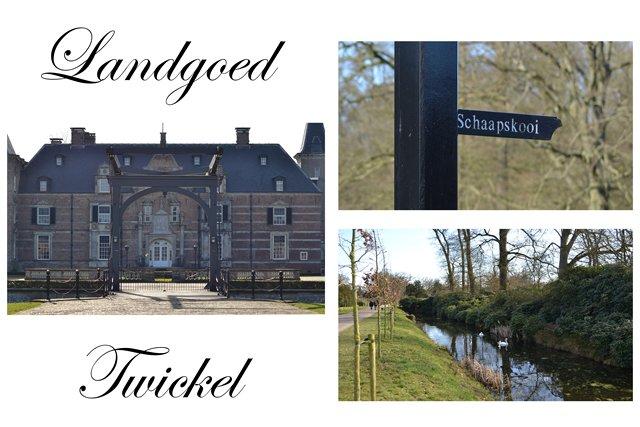 thils_Landgoed Twickel correct